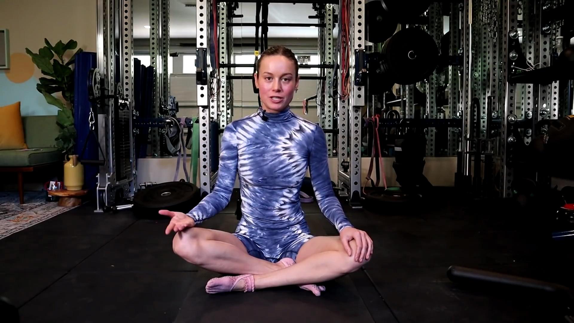 Brie Larson The Stretch Instructor!.jpg