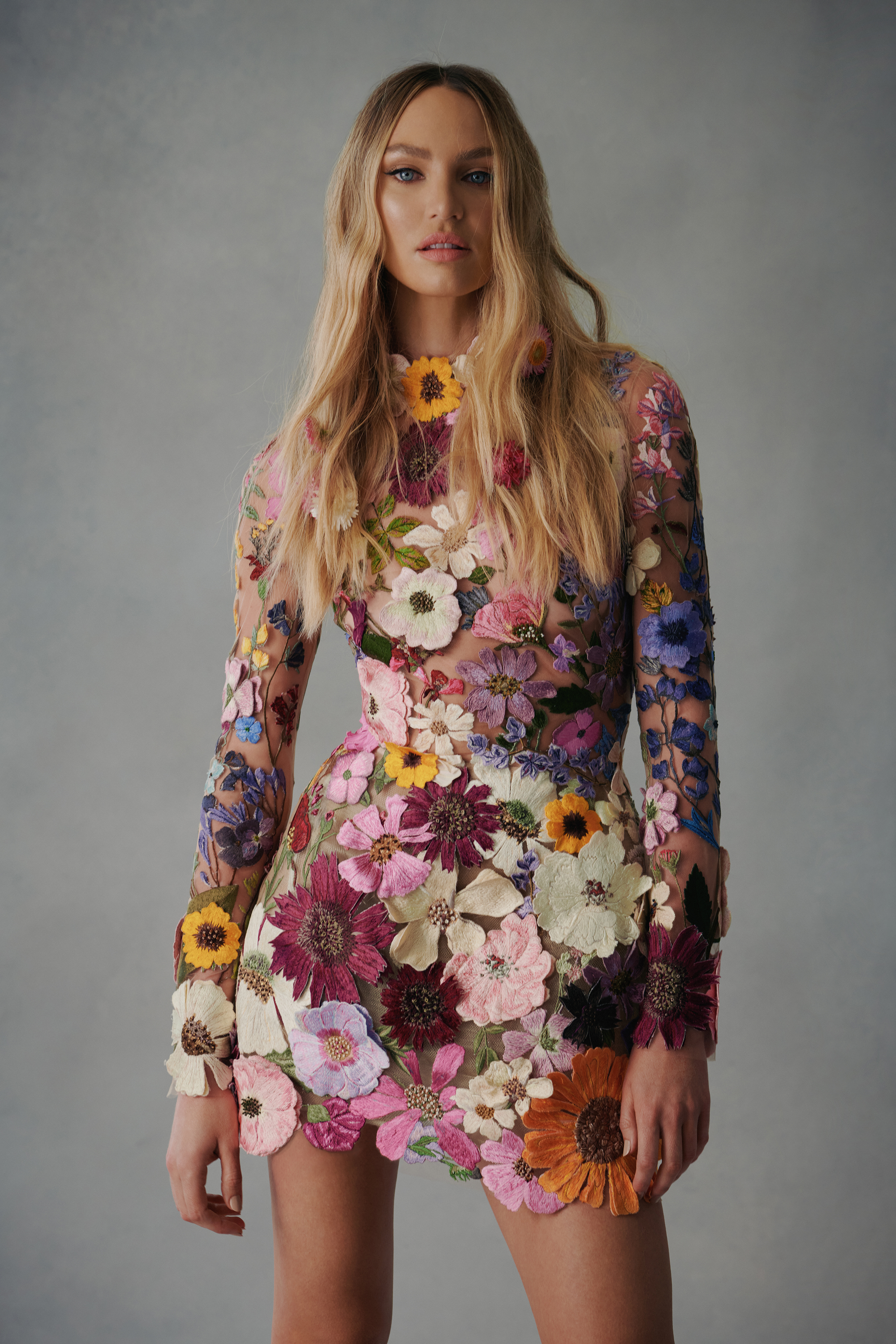Candice Swanepoel is Ready for Spring!.jpg