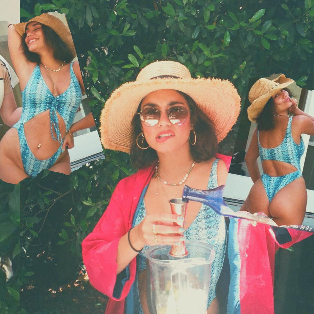 Vanessa Hudgens Starts Her Hot Girl Summer!.jpg