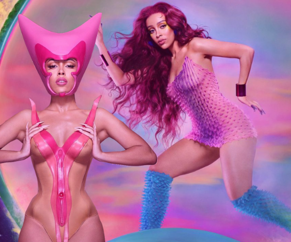 Doja Cat is Out of This World!.jpg