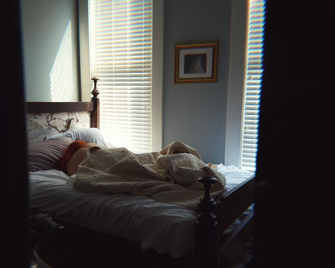 Photo n°7 : Bella Thorne joue aux côtés de sa vraie vie Boo dans un nouveau film!