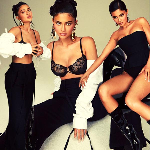 Kylie Jenner Covers Elle Russia!.jpg