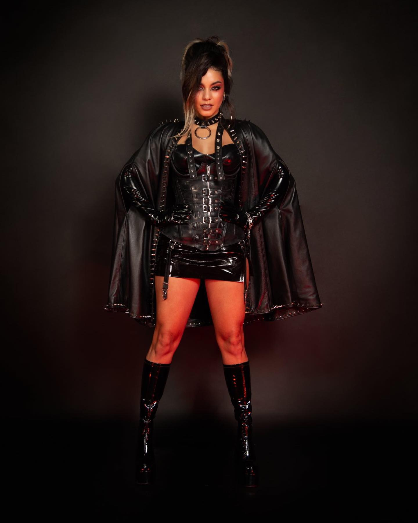 Vanessa Hudgens is The Judge!.jpg